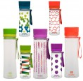 Aveo Water Bottle 0.35 & 0.6 L various colours | aladdin