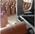 rivelles manufactory