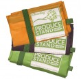 Reusable VeggieBag - Produce Stand rePETe 3 P. | ChicoBag