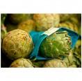 Reusable VeggieBag - Produce Stand rePETe 3 P. | ChicoBag