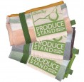 Produce Stand rePETe™ Mesh Pack of 3 | ChicoBag