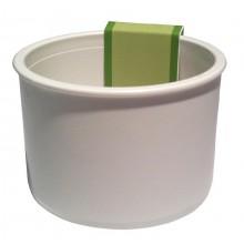 Decorating Ring – Baking Ring of bioplastics