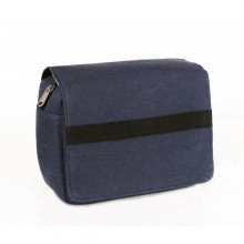 Todd | toilet bag | Upcycling cosmetic bag