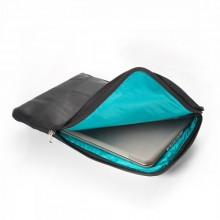Star M | Laptop Cover | Sleeve | Notebook Case