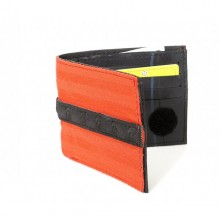 Jimmy | credit card wallet | Upcycling card holder