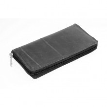 Milou | wallet card-holder in recycled inner tube