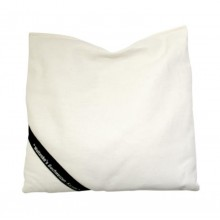 Organic Buckwheat Cushion from Weltecke