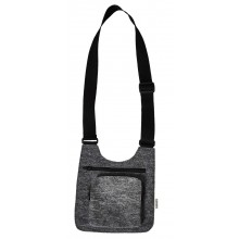 Shoulder Bag UNTAMALA
