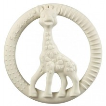 Teether So'Pure Sophie La Girafe – Version Ring