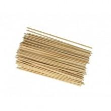 Wooden Skewers – Wooden Sticks for Fingerfood
