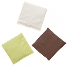 Popolini Cherry Pit Pillow Mini 4-part set