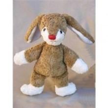 Kallisto Rabbit Benni