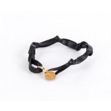 A4/K Bracelet Upcycling Bicyle Inner Tube