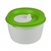 Salad Drier 5 L Greenline