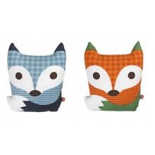 Baby Cushion Rufus the Fox