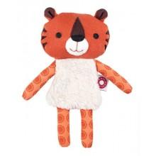 Soft Toy Tiger TRISSE