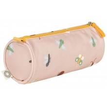 Pencil Case Mynte – Rose