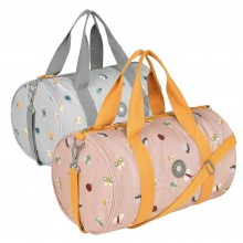Duffle Bag & Sports Bag Storm for Kids