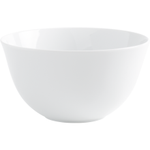 Kahla Magic Grip Kitchen Bowl white in different sizes