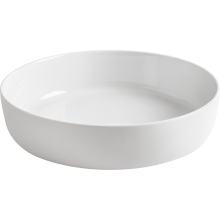 Kahla Magic Grip Kitchen Bowl white Ø 32 cm