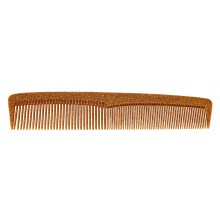 Comb from Liquid Wood