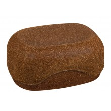 Soap Dish Beech from Liquid Wood