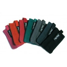 Mobile Phone Case Calcutta made of recycled cotton in different colours