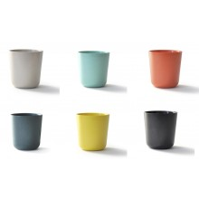 BIOBU GUSTO Large Cup