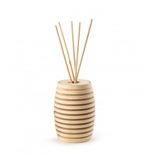 Pinus Cembra Diffuser with fragrance