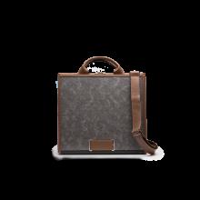 ad:acta Diplomat brown – Laptop Bag & Briefcase