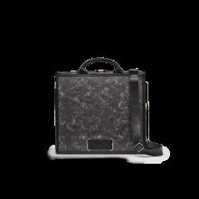 ad:acta Diplomat black – Briefcase & Laptop Bag