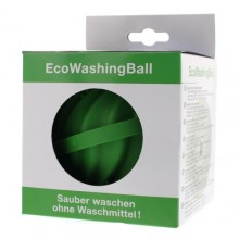 Eco Washing Ball by Scanpart