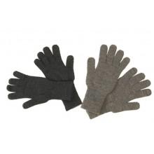 Full-fingered Gloves Merino Wool