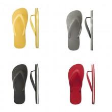 Goganics Flip-Flops bicolour