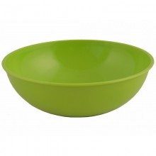 Greenline Cereals Bowl made of bioplastic