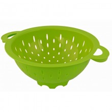 Greenline Colander made of bioplastic