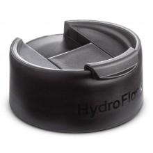 Hydro-Flask Hydro Flip