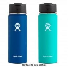 Coffee to go Flask 20 oz – Hydro Flask