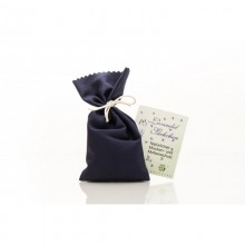 Lavender Pillow | fragrance bag with lavender