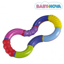 Magic 8 – Teether & Toy