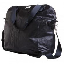 Shoulder Bag Myrsky