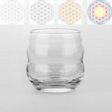 Tumbler Mythos (Single Glass)