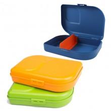 Nana Lunchbox from ajaa!