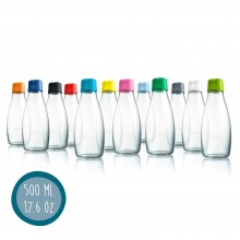Retap Eco Design Bottle 05