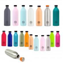24Bottles Urban Bottle Stainless Steel