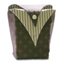 "The carry-all bag ""Utilie"" sparkly"