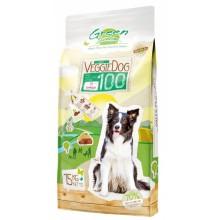 VeggieDog 100 Adult