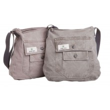 Shoulder Bag Vellamo