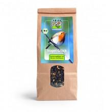 Organic Birdfeed Lucky Bird by ARIES