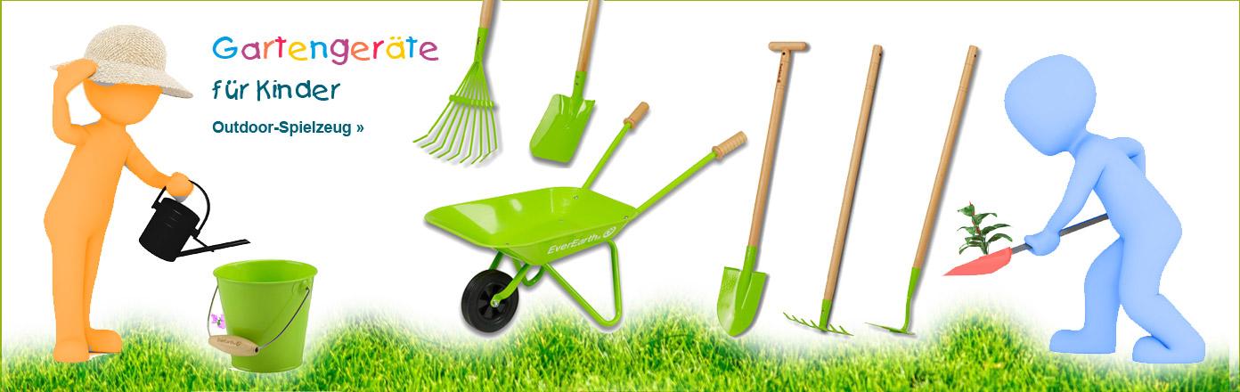 greenpicks eco upcycling market greenpicks. Black Bedroom Furniture Sets. Home Design Ideas